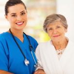 Enfermeras Técnicas