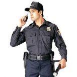 solutions-home-servicio-seguridad
